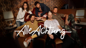 alle achtung wallpaper desktop 04